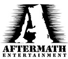 Aftermath Entertainment logo