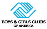 Boys & Girls Clubs of Southern Michigan